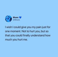 See more of relatable-vsco's content on VSCO. Feeling Broken Quotes, Deep Thought Quotes, Quotes Deep Feelings, Hurt Quotes, Real Life Quotes, Mood Quotes, Pain Quotes, A Silent Voice, Talking Quotes