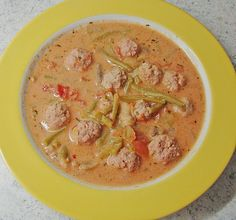 Käse - Tomatensuppe, ein schmackhaftes Rezept mit Bild aus der Kategorie Gemüse. 43 Bewertungen: Ø 4,5. Tags: einfach, Einlagen, gebunden, gekocht, Gemüse, Hauptspeise, Party, Rind, Schnell, Schwein, spezial, Studentenküche, Suppe