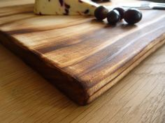 Hey, I found this really awesome Etsy listing at https://www.etsy.com/listing/201390378/rustic-cheese-board-50-off-holiday-sale