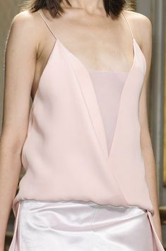 Céline Spring 2013 - Details