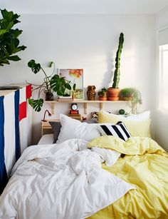IKEA Catalog 2021   A Handbook For A Better Everyday Life at Home — THE NORDROOM Ikea Portugal, Bedroom Furniture, Bedroom Decor, Bedroom Ideas, Bedroom Signs, Bedroom Rustic, Furniture Decor, Hacks Ikea, Cama Ikea