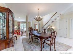 Annonce maison de luxe CAROLINE DU NORD 869 900 $ | maison de prestige à CAROLINE DU NORD avec Lux-Residence.com