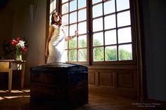 wedding, mariée, robe de mariée