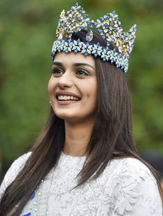 Miss India, Miss World, Beauty Pageant, Priyanka Chopra, Most Beautiful Women, Bollywood Actress, Girl Pictures, Actresses, Fashion Outfits