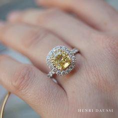 Chase the sun #Love #Diamonds #Jewelry #ValentinesDay #Jewellery