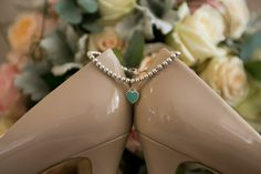 What a gorgeous gift from the groom to the bride. Photographing wedding details, is so important. Brings back all these special moments Tiffany Bracelets, Wedding Inspiration, Wedding Ideas, Wedding Details, Groom, Inspirational, In This Moment, Bride, Gifts