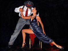 art-milenyum - Ray Leaning art-milenyum.tr.gg600 × 450Buscar por imagen Ressam Ray Leaning ve Calismalari