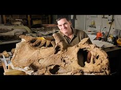 We Asked Your Child's Favorite Dinosaur Expert Why Grand Staircase Is Worth Defending Dr. Scott Sampson tells what it's like to discover dinosaur fossils in a national monument that Trump is trying to gut. Visit Milwaukee, Dinosaur Train, Escalante National Monument, Dinosaur Fossils, Grand Staircase, What Is Like, Prehistoric, Food For Thought, Your Child