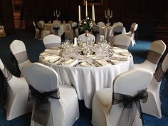 Traditional candelabras are always popular for a classic look for so many events and can be hired in The Midlands from Make It Special Events.  http://www.makeitspecialevents.co.uk/