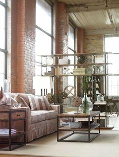 1920S Barn Pulley Vintage Industrial Farm Toolnachokitty  A Simple Living Room Design Tools Inspiration