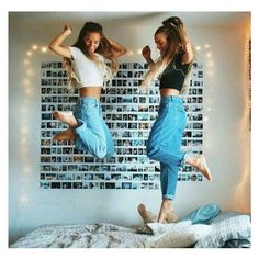 Things to do with your BFF😘 Photos Bff, Best Friend Pictures, Bff Pictures, Cute Photos, Bff Pics, Friend Pics, Squad Pictures, Friendship Pictures, Sister Photos