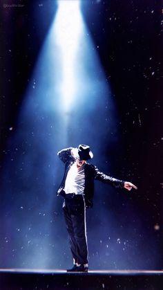 Michael Jackson Story, Michael Jackson Poster, Michael Jackson Dangerous, Michael Jackson Neverland, Michael Jackson Quotes, Michael Jackson Wallpaper, Photos Of Michael Jackson, Michael Scott, Paris Jackson