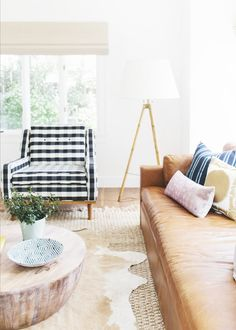 23 Best Design Trend Layering Rugs Images On Pinterest