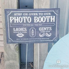 Directional Sign with Chalkboard Print Design. #wedding #babyshower #favors #birthday #partysupplies #eventsupplies #quinceanera #bridalshower #bride #gifts #guests #couture #tablecloths #linens #couturelinens #partyprintables #papereskimo #plates #cups #napkins #candles #kidsbirthday #girlbirthday #boybirthday