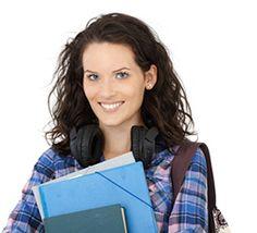 10 Scholarships for Non Traditional Students ::: ASU-BEEBE ::: www.ASUB.edu ::: @ASUBeebe ::: #ASUBeebe ::: #ProudToBeBlue
