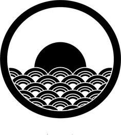 Kamon (家紋)