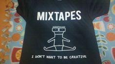 Punk, Creative, Mens Tops, T Shirt, Art, Supreme T Shirt, Art Background, Tee Shirt, Kunst