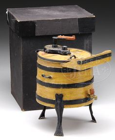 6c122c214b2 83 Best Antique Salesman Samples - JJAntiques images