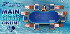 #Pokerikan #PokerOnlineIndonesia #PokerterbesarIndonesia #indonesiaAgenPokerJudipoker #PokerTerpercaya #PokerAman #Pokerterbaikindonesia #PokerTerbagusIndonesia  #Pokeruangasliindonesia #Pokeruangasli #PokerNoRobot  #PokerRamai #HoldemPoker #AgenPoker #Judipoker #Judikartu