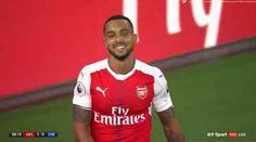 Arsenal vs Chelsea 3-0 Premier League 2016-2017. Video highlights goals matches Arsenal vs Chelsea 3-0. Date: September 24, 2016.