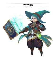 Wizard, anping _  Between man and beast on ArtStation at https://www.artstation.com/artwork/wizard-6f06654d-afcd-49a4-8345-8953cd0e2f71