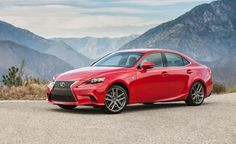 Lexus U. trial removes haggle from car buying process. Lexus trials no haggle car buying - Lexus buyers will be able to purchase models like the IS o Mid Size Sedan, Lexus Models, Lexus Is300, New Lexus, Bentley Car, Lexus Cars, Toyota Cars, Auto Toyota, Audi Sport
