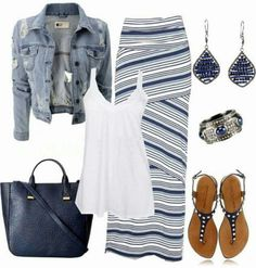 Find More at => http://feedproxy.google.com/~r/amazingoutfits/~3/V8JOxZAlFfg/AmazingOutfits.page