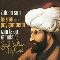 Instagram Story, Instagram Posts, Big 5, Allah Islam, Ottoman Empire, Istanbul, Knowledge, History, Wallpaper