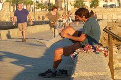 Calcetines running: la mejor manera de proteger tus pies #correr #deporte #running #fitness #sport #vidasana