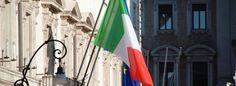 Como reconhecer a cidadania italiana