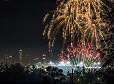 baseball or no baseball win or lose LA gon be lit tonight!    #halloween #happyhalloween #la #ca #california #conquer_la @conquer_la @conquer_ca #conquer_ca #dodgers #dodgerstadium #baseball #astros #worldseries #potd #photooftheday #canon #theimaged @theimaged #teamcanon #canonphotography #longexposure #longexposurephotography #timelapse #fireworks #create #aov #instagood #hashtag #losangeles #night #urban #city