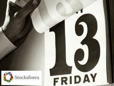 #Viernes13 Que tengan un buen #trading Stocksforex (www.stocksforex.com) #traderlife #wolfofwallstreet #businessowner #workhard #network #stockmarket #investing #invest #work #daytrading #currencies #fx #forexsmssignals #broker #chart #stocks #fxsignals #forextrading #forexsignals #mt4 #signals #eurusd #daytrader #mayo #may