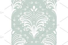 Arabesque Pattern, Vector Pattern, Abstract Backgrounds, Graphic Illustration, Art Sketches, Damask Patterns, Oriental, Tapestry, Creative