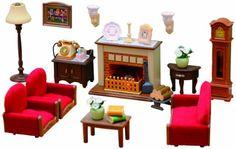 Sylvanian Families Luxury Living Room Set Toyland http://www.amazon.com/dp/B00HRRCGAQ/ref=cm_sw_r_pi_dp_uuRyvb1Z2D48K