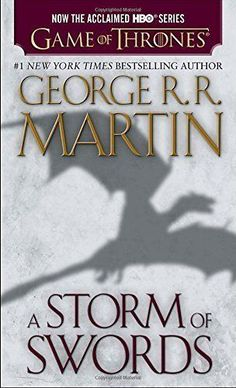 A-Storm-of-Swords-Game-of-Thrones-A-Song-of-Ice-and-Fire-Book-Three