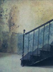 Couleur Plossu - Les tirages Fresson de Bernard Plossu, 1965-2015 (expo à Paris) - Télérama Sortir