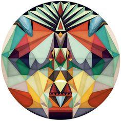 anai-greog-illustrations-are-optical-illusions-4