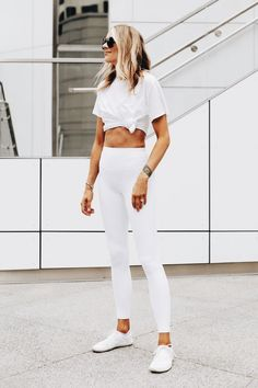 winter date outfits Workout Wear, Workout Outfits, Gym Outfits, Workout Attire, Club Outfits, Workout Tanks, Summer Outfits, Nailart, Lululemon Align Pant