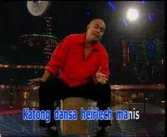 Beta Jago Dansa - YouTube