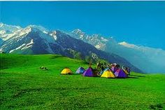 Mix Stuff: Natural beauty of Pakistan_Azad Kashmir and mesmerizing valleys
