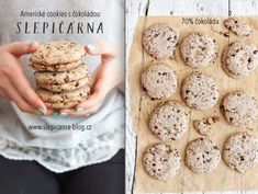 Christmas Baking, Food Inspiration, Cookies, Recipes, Blog, Biscuits, Rezepte, Cookie Recipes, Cake