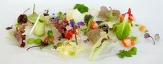 Best affordable Michelin star restaurants in New York