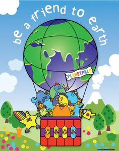 Daisy Flower Garden Journey ideas Homemade Paint, Homemade Crafts, Diy Crafts, Recycle Crafts, Recycling, Recycled Crafts Kids, Crafts For Kids, Sidewalk Paint, Crafting Recipes