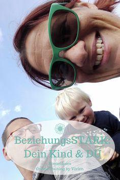 """Wenn Du interessiert bist die Beziehung zu Deinem Kind zu stärken, dann sei ab 05. Mai 2017 bei dem kostenlosen 10 Tages Training """"BeziehungsSTARK: Dein Kind & DU"""" dabei! (scheduled via http://www.tailwindapp.com?utm_source=pinterest&utm_medium=twpin&utm_content=post155194271&utm_campaign=scheduler_attribution)"""