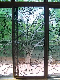 Castille Decorative Glass Collection By Pella Windows And