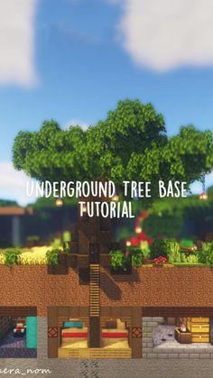 Minecraft Banner Designs, Minecraft Interior Design, Minecraft Banners, Cute Minecraft Houses, Minecraft Funny, Minecraft House Designs, Minecraft Decorations, Amazing Minecraft, Minecraft Architecture