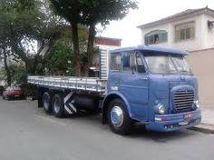 FNM (Brasil) Old Trucks, Alfa Romeo, Hot Rods, Volkswagen, Tractor, Vehicles, Vintage Cars, Horse, Classic Trucks
