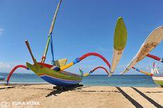 Sanur, Bali. #bali