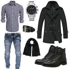www.outfitsoftheinternet.com Viele Outfits jeder Jahreszeit für trendbewusste Männer. Das Outfit und viele mehr kannst du über Amazon nachshoppen: http://outfitsoftheinternet.com/index.php/w27/