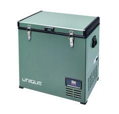 Solar Power Freezer